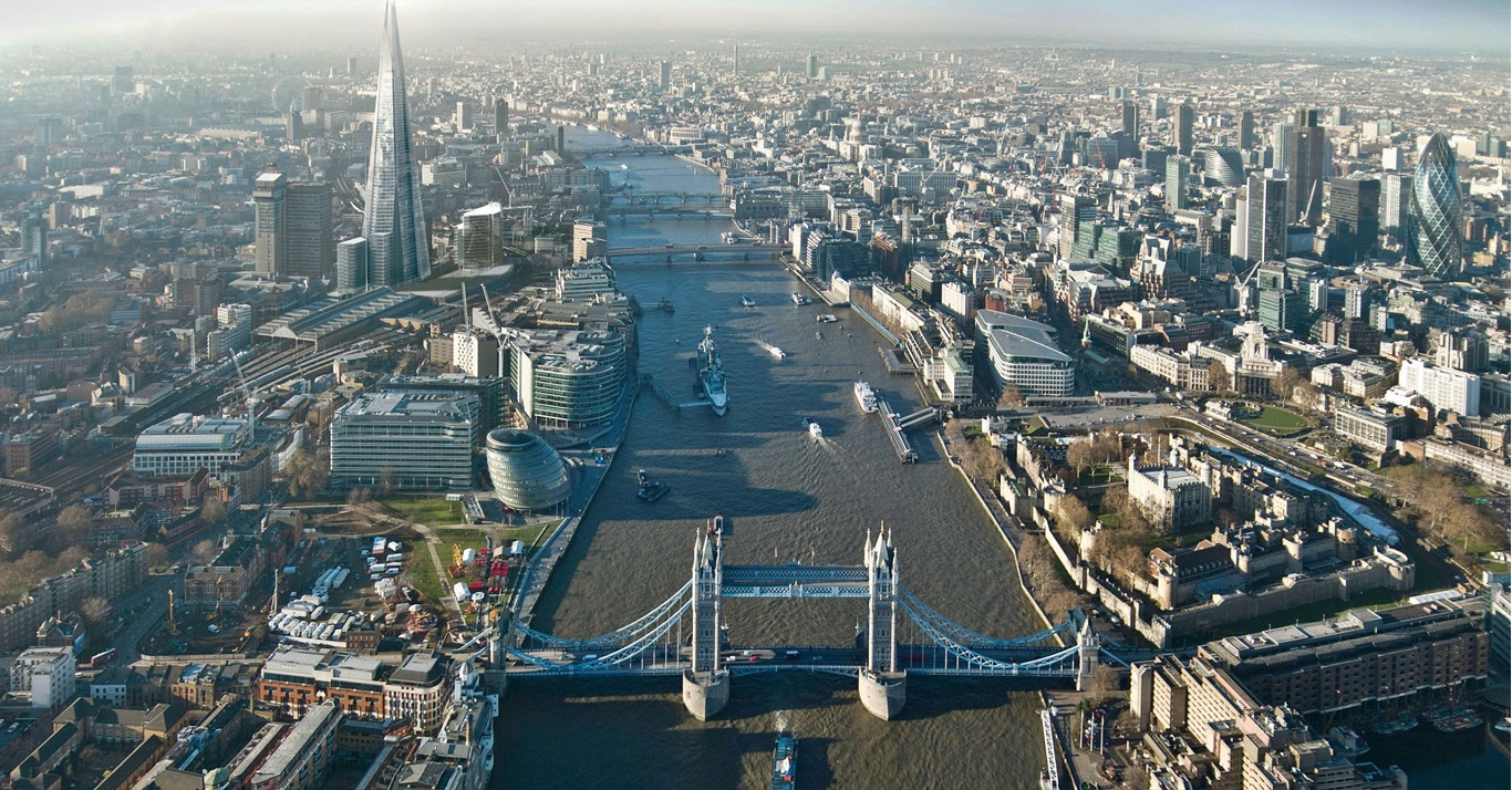 London1366x714